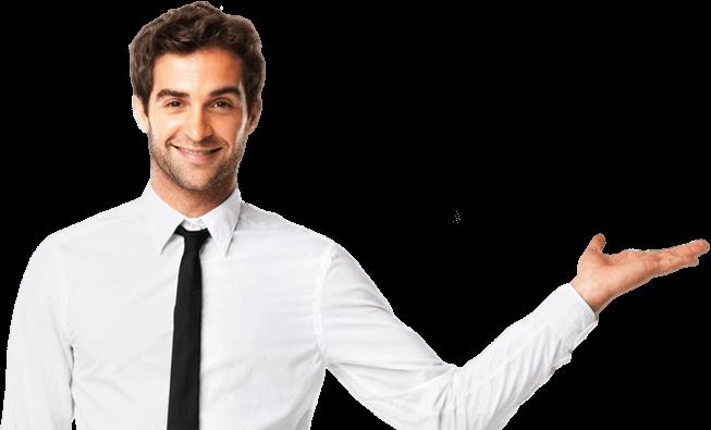 services-testimonials