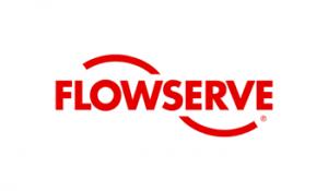 flowserve-logo