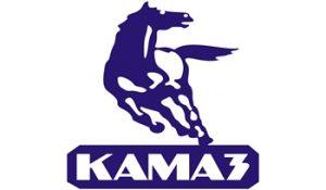 autowp-ru_kamaz_logo