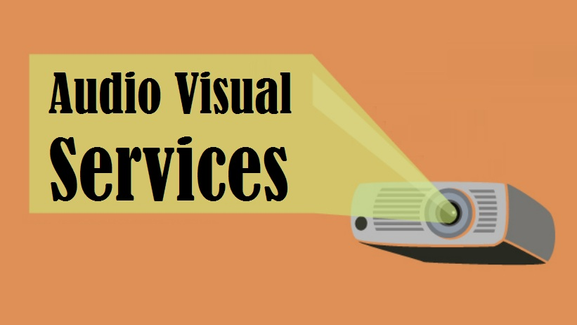 certified-audio-visual-services-india-uae-german-france-russia-china