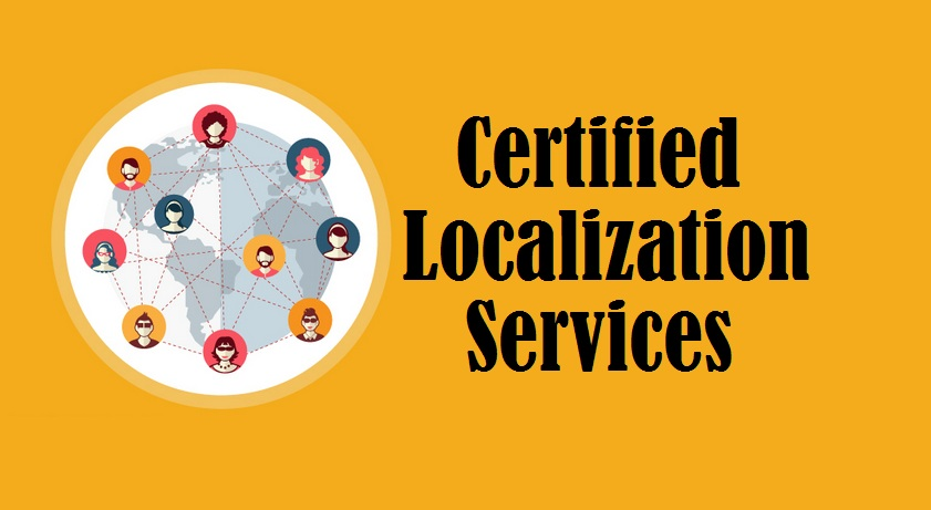 certified-localization-services-india-uae-german-france-russia-china