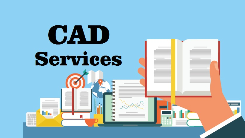 certified-outsource-cad-services-india-uae-german-france-russia-china