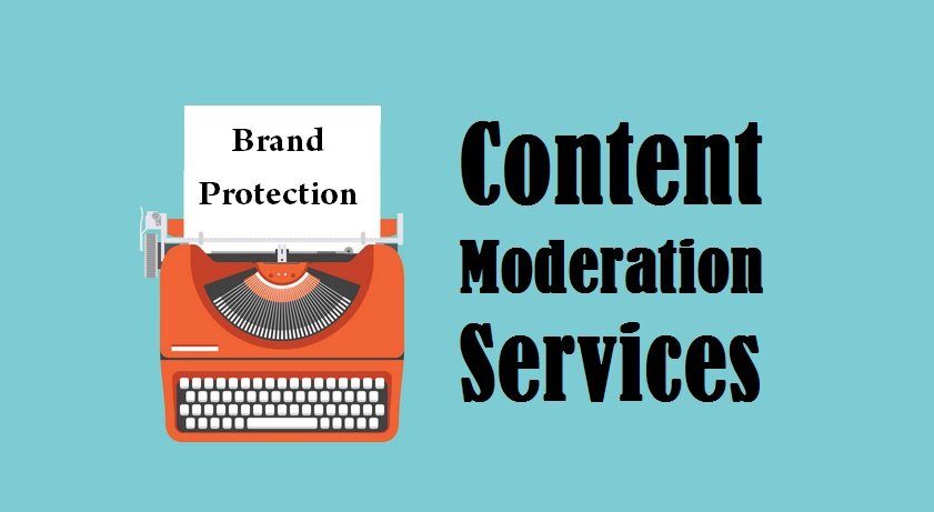 content-moderation-services-in-delhi-india-uae-mumbai-chennai