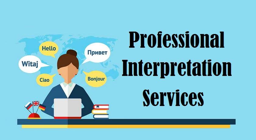 interpretation-services-in-delhi-india-uae-mumbai-chennai