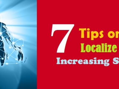 localize-website-to-increase-sales-graph