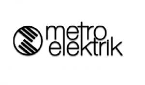 metro-electrik
