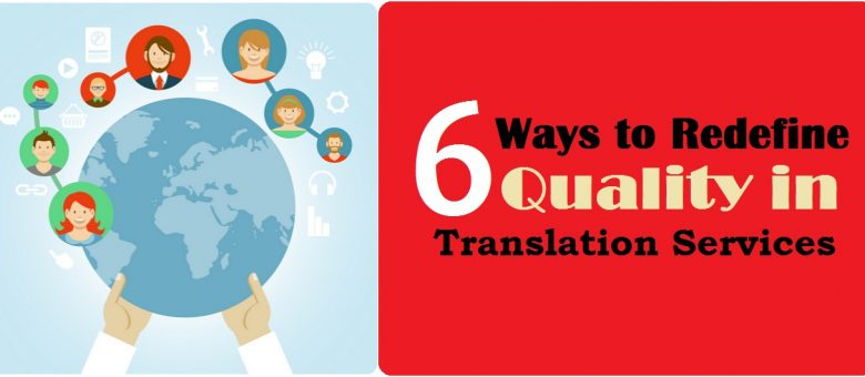 quality-in-translation-services