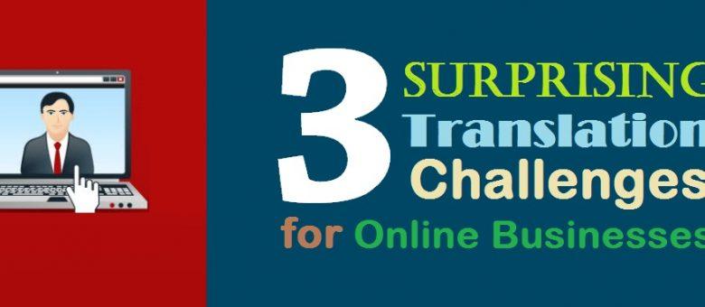 translation-challenges-for-online-businesses