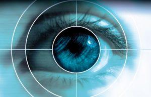 vision-trid