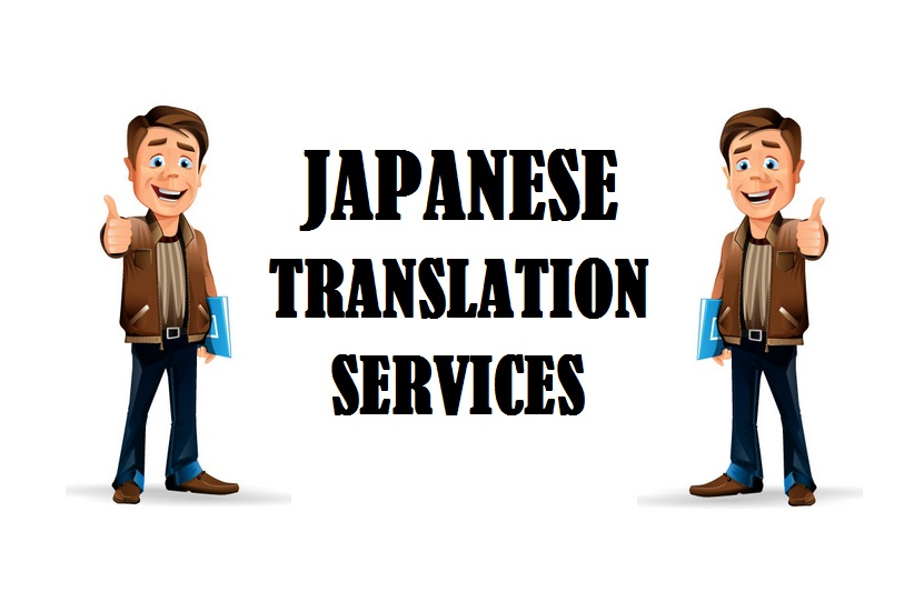Japanese Language Translation Services in uae delhi india mumbai chennai