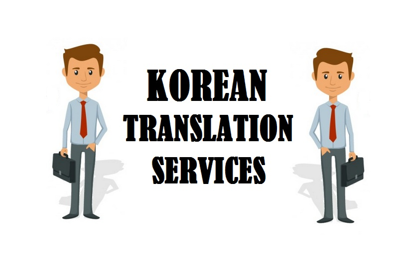Korean Language Translation Services in uae delhi india mumbai chennai