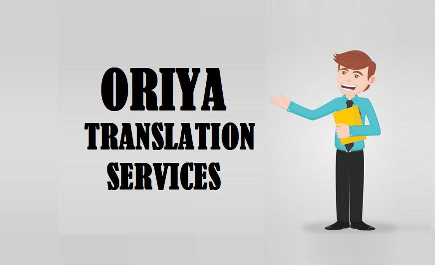 Oriya Language Translation Services in uae delhi india mumbai chennai