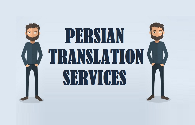 Arabic Language Translation Services in uae delhi india mumbai chennai