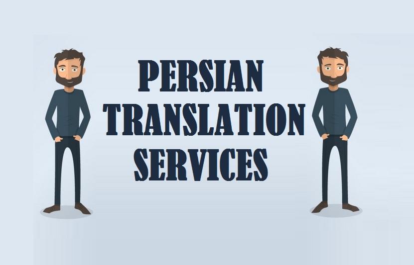 Arabic Language Translation Services in uae delhi india mumbai chennai