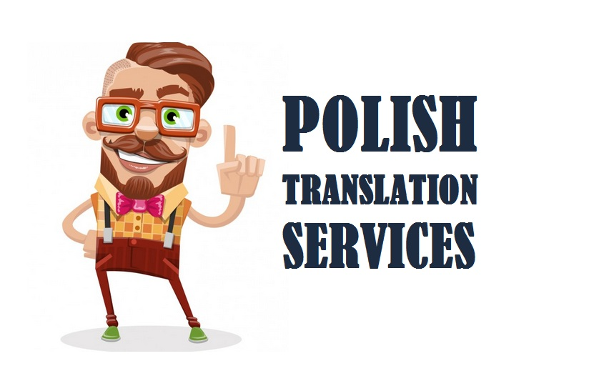 Polish Language Translation Services in uae delhi india mumbai chennai