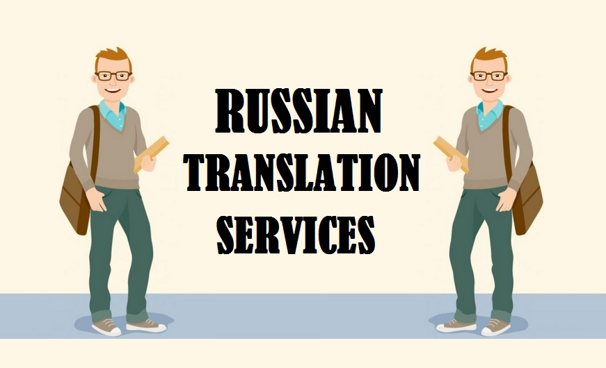 Russian Language Translation Services in uae delhi india mumbai chennai