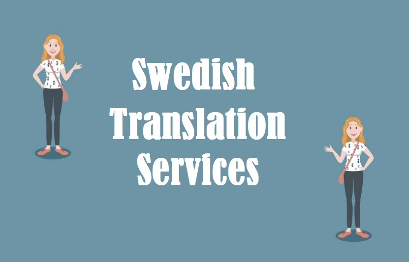 Swedish Language Translation Services in uae delhi india mumbai chennai