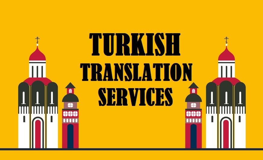 Turkish Language Translation Services in uae delhi india mumbai chennai