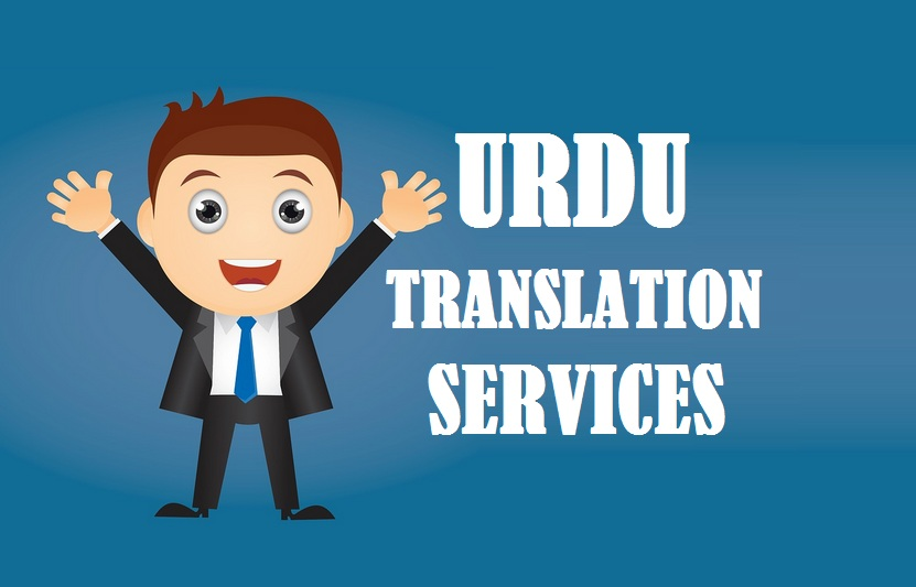 Urdu Language Translation Services in uae delhi india mumbai chennai