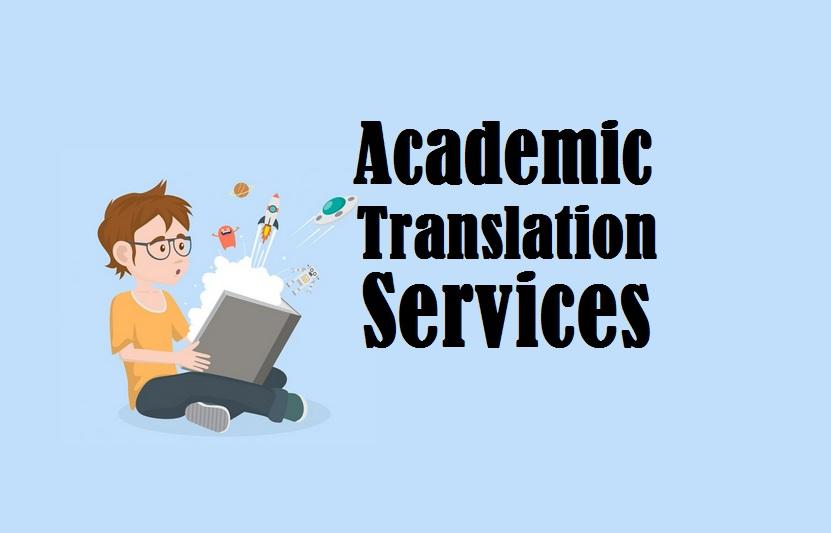 academic Translation Services in uae delhi india mumbai chennai