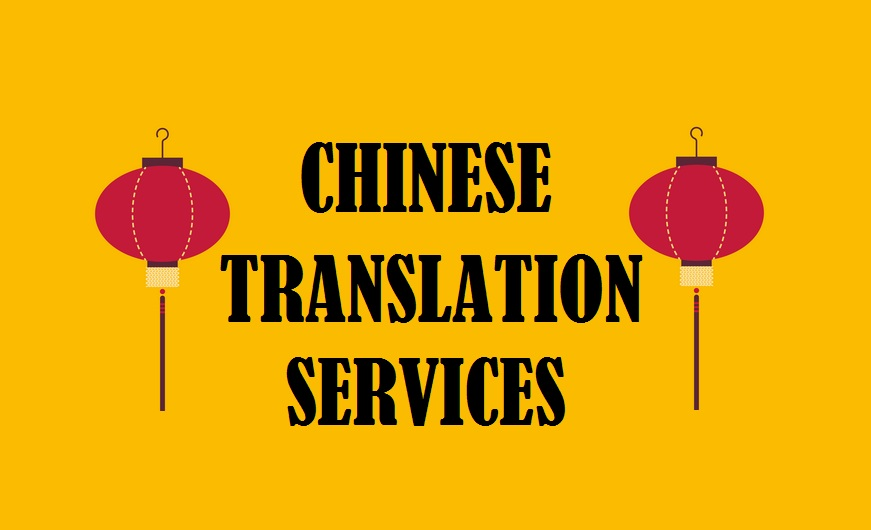 chinese Language Translation Services in uae delhi india mumbai chennai