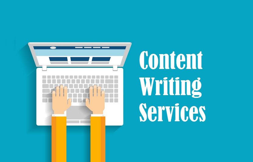 content-writing-services-india-uae-german-france-russia-china