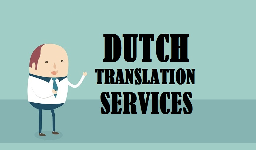 dutch Language Translation Services in uae delhi india mumbai chennai