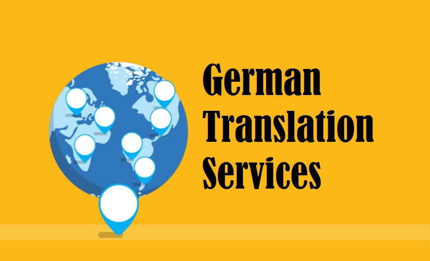 german Language Translation Services in uae delhi india mumbai chennai
