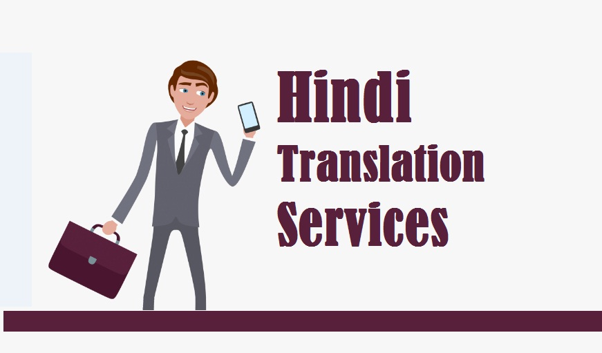 hindi Language Translation Services in uae delhi india mumbai chennai