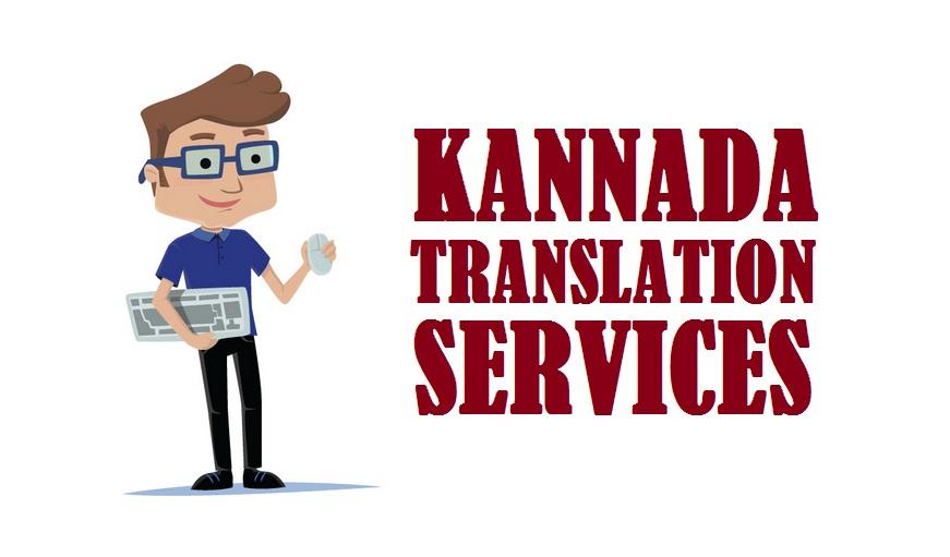 kannada Language Translation Services in uae delhi india mumbai chennai