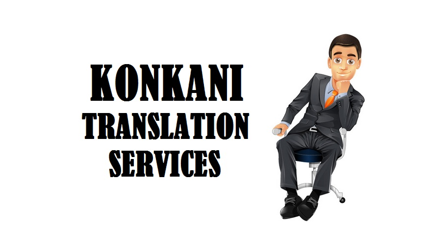 konkani Language Translation Services in uae delhi india mumbai chennai