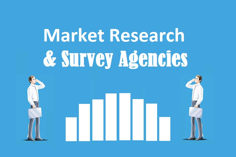 market research survey company in delhi india uae chennai