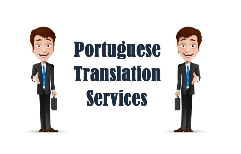 portuguese Language Translation Services in uae delhi india mumbai chennai