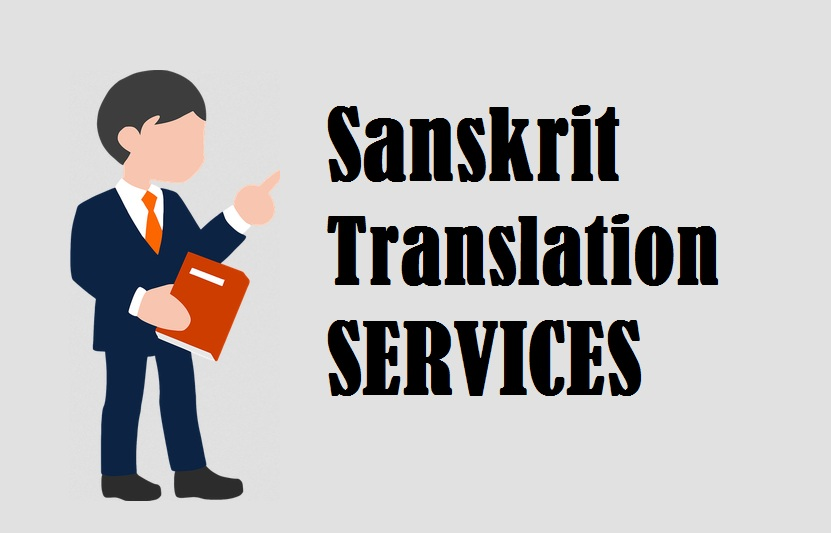sanskrit Language Translation Services in uae delhi india mumbai chennai