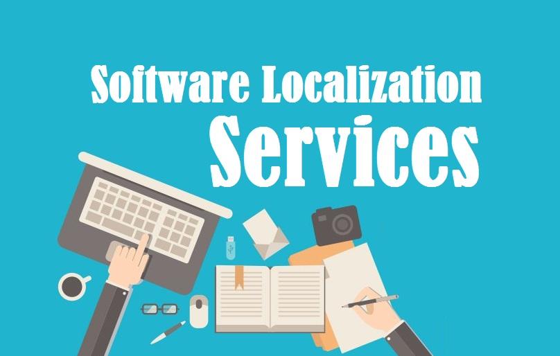 software localization services in delhi chennai mumbai India Uae