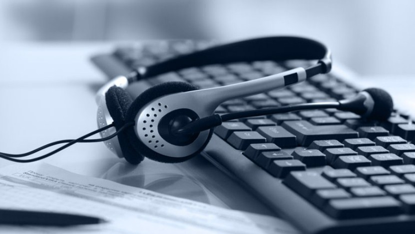 transcription-services-india-uae-german-france-russia-china